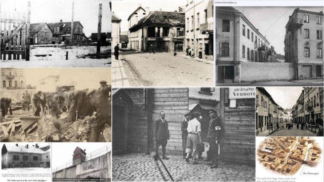 vilnius-getto-kollazs
