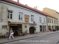 vilnius-img_6764-gyo-vokieciu-g-nemet-utca-evangelikus-tmpl