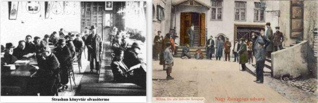 vilnius-nagy-zsinagoga-suilhof-udvar