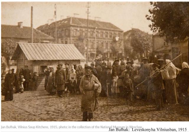 vilnius_1915_j-_bulhak-png