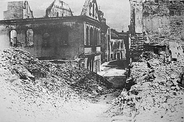 vilniusi-zsinagoga-romjai-1944