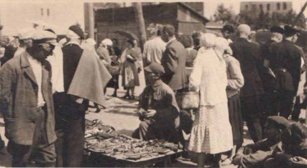 wilna-market2-1941