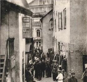 wilna_1_001-hatterben-nagy-zsinagoga