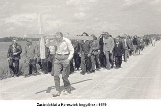 1979, Keresztek hegyéhez 04