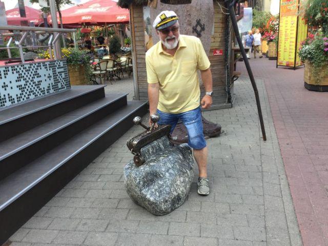 Riga IMG_2345 V-Na de Kapitány úr..