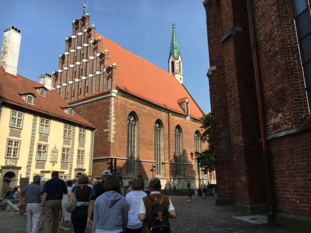 Riga IMG_2445 FotóZsuzsi Szt. János templom