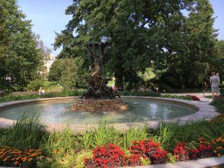 Riga IMG_2463 FotóZsuzsi, Nimfa