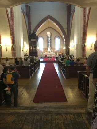 Riga IMG_2514 FotóZsuzsi Szt. Jakab templom