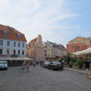 Riga IMG_7651 Gyö Tirgonu iela