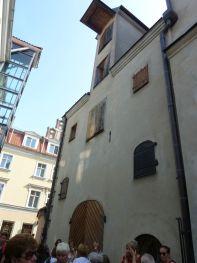 Riga P1650240 raktárház