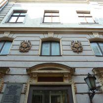 Riga P1650249 R. Wagner utca