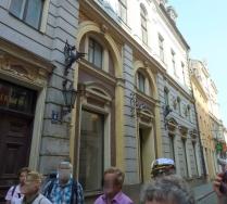 Riga P1650251 R. Wagner utca