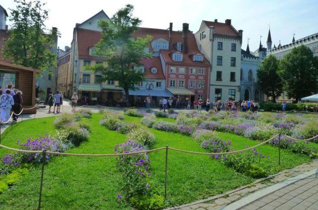 Riga P1650256 Liv tér