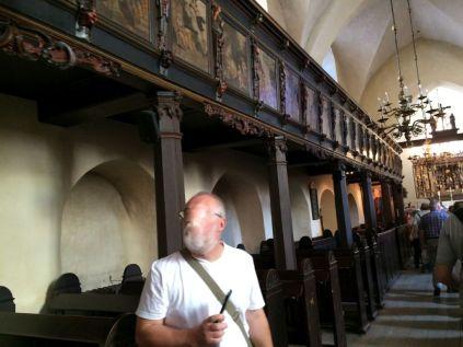 Tallinn IMG_2579 Szentlélek templom