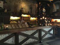 Tallinn IMG_2690 V- Olde Hansa belül