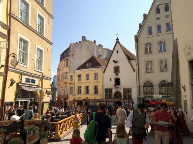 Tallinn IMG_2705 Peppersack felé