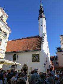 Tallinn IMG_8005 Gyö, Szentlélek tmpl