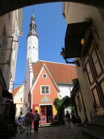 Tallinn IMG_8280 Gyö, Szentlélek tmpl