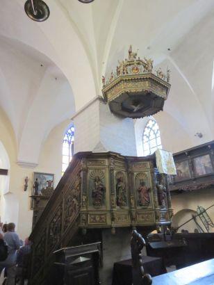 Tallinn IMG_8285 Gyö Szentlélek templom