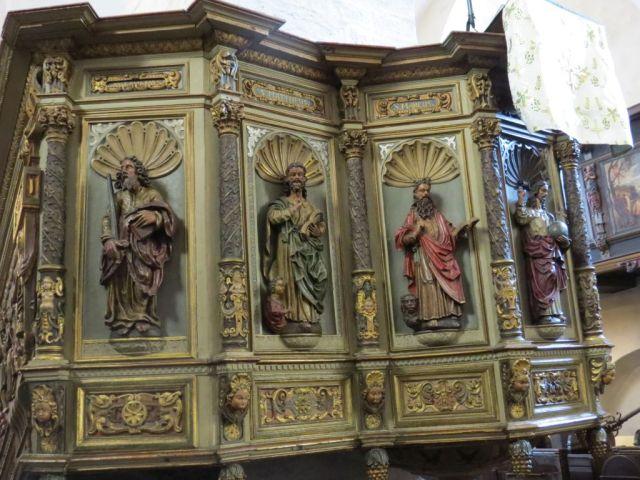 Tallinn IMG_8291 Gyö Szentlélek templom