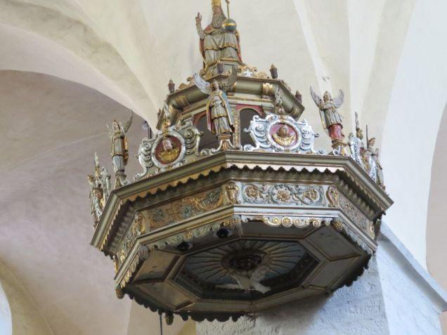 Tallinn IMG_8293 Gyö Szentlélek templom