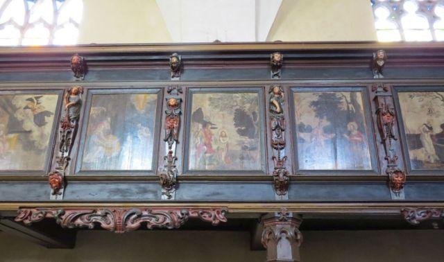 Tallinn IMG_8306 Gyö Szentlélek templom