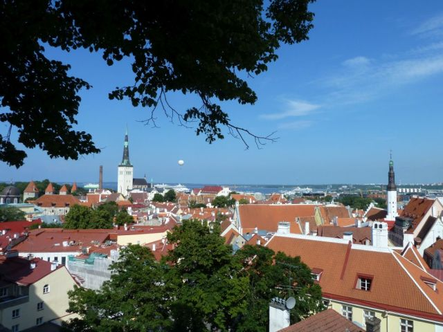 Tallinn P1650427 panoráma