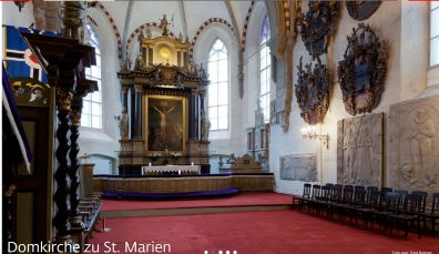 Domkirche 2