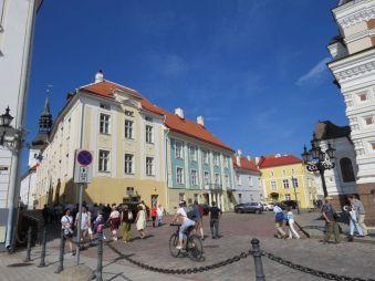 Tallinn IMG_7890 Gyö A. Nyevszkij- Dómtemplom