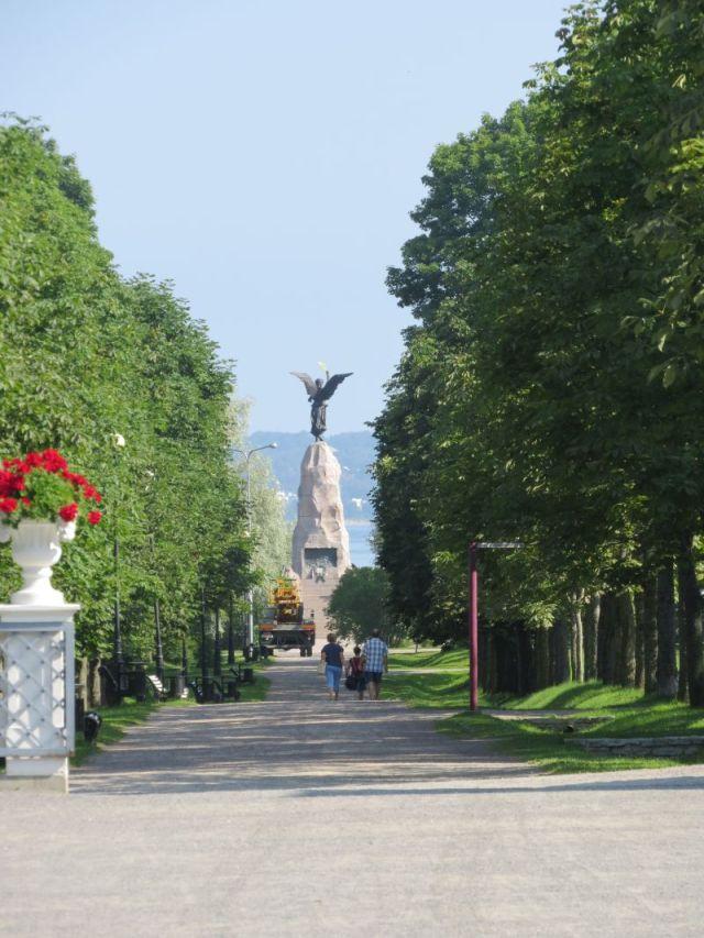 Tallinn IMG_8253 Gyö Kadriorg