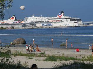 Tallinn IMG_8259 Gyö