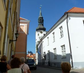 Tallinn P1650393 Dómtemplom