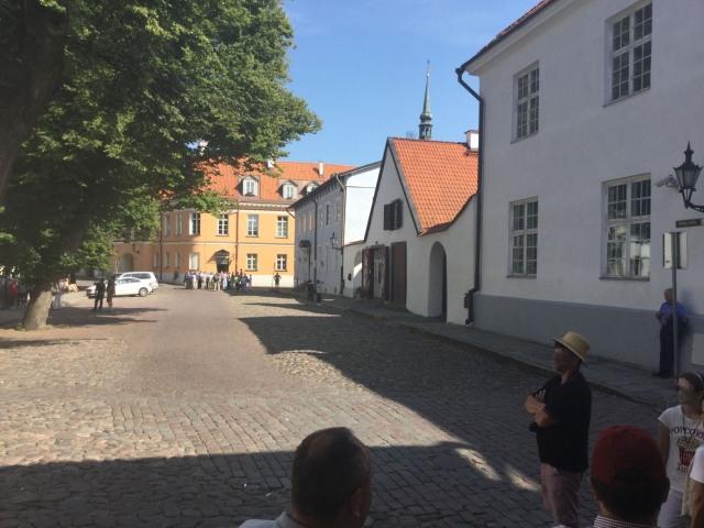 Tallinn IMG_2423 V