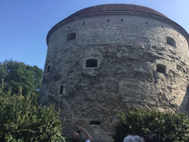 Tallinn IMG_2542 V