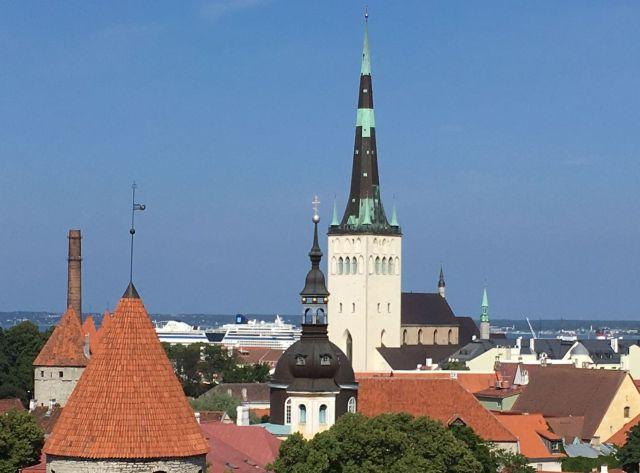 Tallinn IMG_2692 FotóZsuzsi, panoráma
