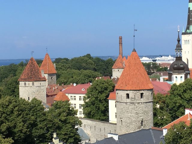Tallinn IMG_2693 FotóZsuzsi