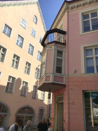 Tallinn IMG_2717 FotóZsuzsi Pikk Jalg