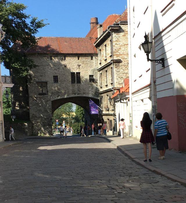 Tallinn IMG_2733 FotóZsuzsi