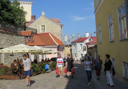 Tallinn IMG_7934a Gyö Pikk Jalg