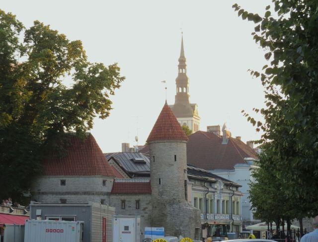 Tallinn IMG_8109 Gyö