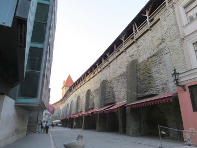 Tallinn IMG_8111 Gyö