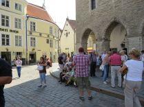 Tallinn IMG_8370 Gyö