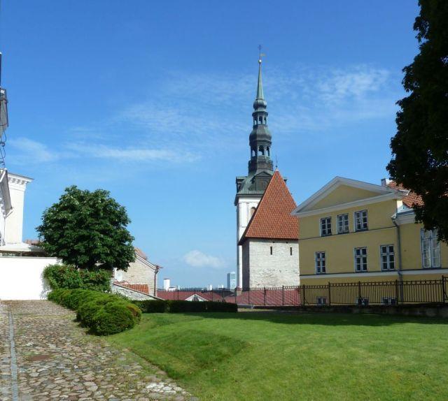 Tallinn P1650447
