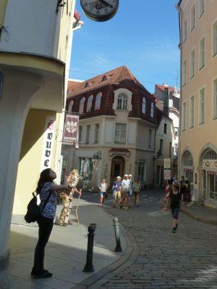 Tallinn P1650459 a Pikk Jalg