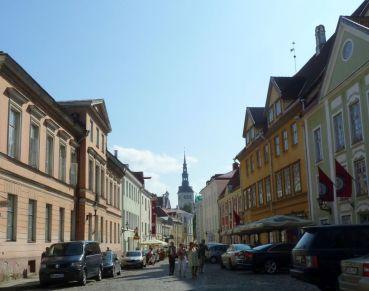 Tallinn P1650477 Lai, Niguliste
