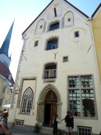 Tallinn P1650491