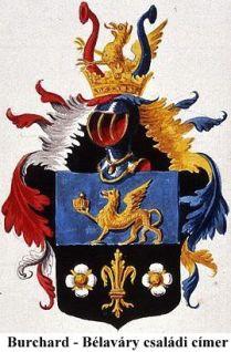COA_von_Bellawary_von_Sykawa_1557 - Wikipedia