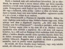 Juhan Liiv- Peipusz tavon 2