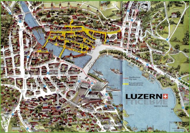 lucerne-sightseeing-map (1)