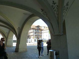 Luzern P1710441 Spreuerbrücke